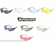 Gateway Safety Starlite SM Glasses Pick The Style of Your Choice