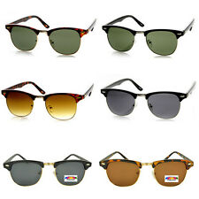Mens Womens Fashion Sunglasses AU Seller  Vintage Trendy Free Postage-511