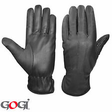 Genuine Leather Ladies Gloves Summer Fashion casual  etc ***OPENING SPECIAL ***
