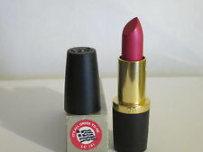Vintage OPI Lipstick Grab your Favorite HTF Colors Before they are All Gone!