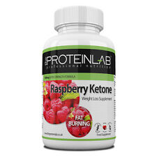 Raspberry Ketone, Weight Loss, Diet Pills, Super Strength, Buy Two, Get one Free