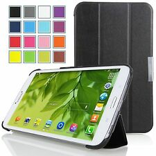 MoKo Smart-shell Case for Samsung Galaxy Tab 3 8.0 Inch Android Tablet