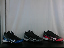 NIKE LAND SHARK 3/4 KIDS FOOTBALL CLEAT ASST. SIZES and ASST. COLORS