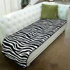 3~4 Person sofa cover mat couch cover mat kitchen mat rug floor carpet Slipcover