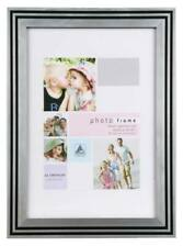 Aperture Photo Picture Frames x 12 -Wholesale  5 Sizes