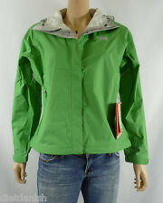 The North Face Venture Women's Guava Green NWT $99