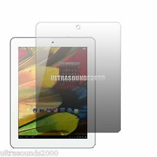 "Ultra Clear / Anti-Glare Screen Protector for 9.7"" AINOL NOVO 9 SPARK Tablet PC"