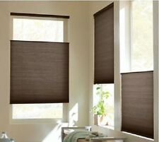 NEW Top-Down Bottom-Up Cordless Cellular Shade Honeycomb Shade Blind NIB