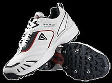 Duncan Fernley Classic Multispike Cricket Spikes