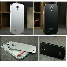 New Deluxe Ultra-thin Metal Aluminum Case Cover For Samsung Galaxy S4 IV i9500