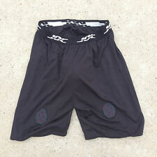 WSI Joc Compression Short With Cup Youth
