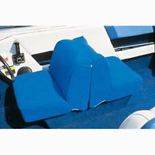 Taylor Made Back to Back Seat Cover - Choose from White or Blue