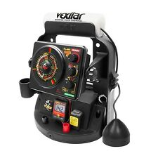 Vexilar FL-20 Ice Ultra Pack Locator W/12 Degree Ice Ducer UP20PVD
