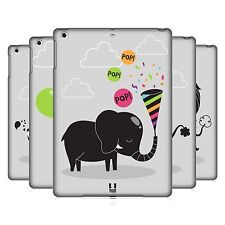 HEAD CASE DESIGNS PARTY ANIMAL CASE FOR APPLE iPAD AIR