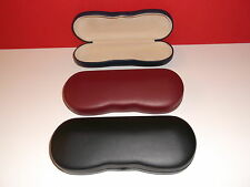 HARD GLASSES SPECTACLE CASE GOOD QUALITY C4