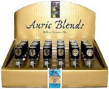 Auric Blends Natural Roll On Scented Perfume Oil - You Pick the Fragrance!