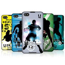 HEAD CASE DESIGNS EXTREME SPORTS COLLECTION 1 CASE COVER FOR BLACKBERRY Z30