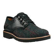Timberland Men's Abington Quarryville Brogue Oxford Style #6757R