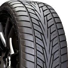 1 NEW 245/35-20 GT RADIAL CHAMPIRO 328 35R R20 TIRE