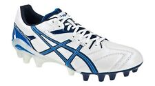 Asics Lethal Tigreor 6 IT Mens Football Boot  (0159)  | $179.00 |  Free Postage