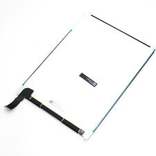 New Replacement LCD Display Screen Repair parts for ipad mini 1 1st 2 2nd Gen