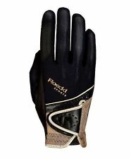 Roeckl London Gloves Choose Size and Colour