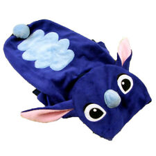 Stitch dog onesie, outfit, costume, clothing