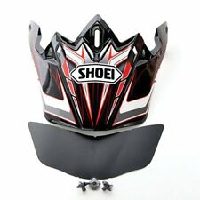 Shoei Replacement Visor For VFX-W Malice Helmet