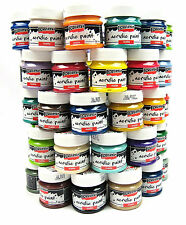Pintura Acrílica Brillante Craft 50ml-Varios Colores