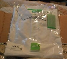 NWT HUGO BOSS Patrick US Polo/Golf Shirts - Colors (New sizes/New prices