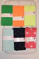GAP Kids Tights Various Patterns and Sizes NWT