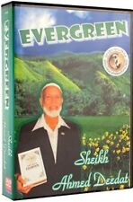 Islamic  DVDs by Scholar Ahmed Deedat on different Topics