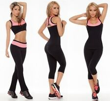 Sports Wear Lift Butt Controls Abs Athletic Apparel Exercise Clothes Freedom