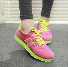 Sell like hot cakes Korean version fashion Recreational canvas shoes