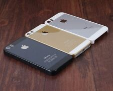 ★★★ — Coque HOUSSE Etui  Iphone 4 4S 5 5s Swag glossy NEW + Film OFFERT★★★