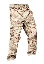 Valken V-TAC Echo Paintball Pants - V-Cam