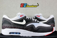 NIKE AIR MAX 1 BREATHE CITY PACK LONDON QS 667633-001 LIMITED SIZE 11 11.5 12