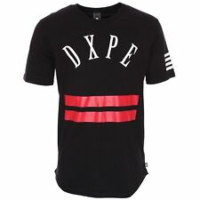 Dope Chef DXT002 Arch T-Shirt - Various Colours & Sizes Available - BNWT