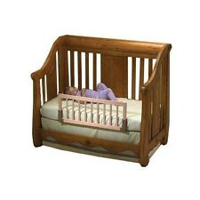 KidCo Convertible Bed Rail - New