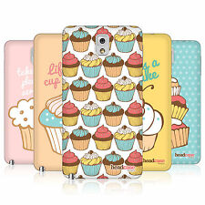 HEAD CASE CUPCAKES BATTERY BACK COVER FOR SAMSUNG GALAXY NOTE 3 N9005
