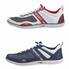 Helly Hansen Men's Hydropower 4 Shoes (sailing, watersports)