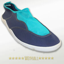 Mens Water Shoes Aqua Socks Sand N Sun beach boat pool shoes 20008