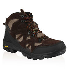 22Q MENS GOLA OUTDOOR ANVIL WALKING HIKING WATERPROOF TRAINERS BOOTS SIZE 7-11
