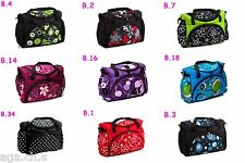@Brand New pram puschchair stroller CHANGING NAPPY BAG-many colours and patterns