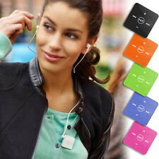3.5mm Mini Wireless Bluetooth Stereo Audio Music Receiver For IOS Android EB-601