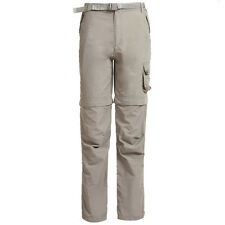 New Women Quick Dry Pants Outdoor Sports Casual Trousers Fishing Camping Golf