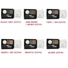 NYX Eyebrow Cake Powder / Pick 1 Color