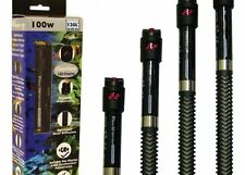 Tmc V2therm digital heater marine, freshwater, tropical
