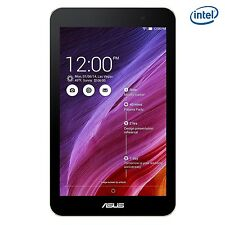 ASUS 7in Intel Quad Core Android 16GB Wi-Fi Tablet