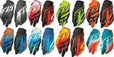 Fly Racing Mens Kinetic Gloves 2015